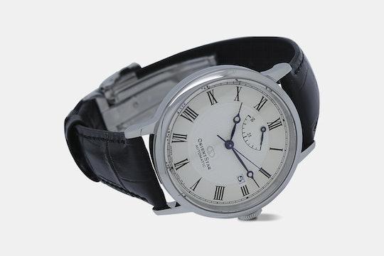 Orient Star Elegant Classic Automatic Watch