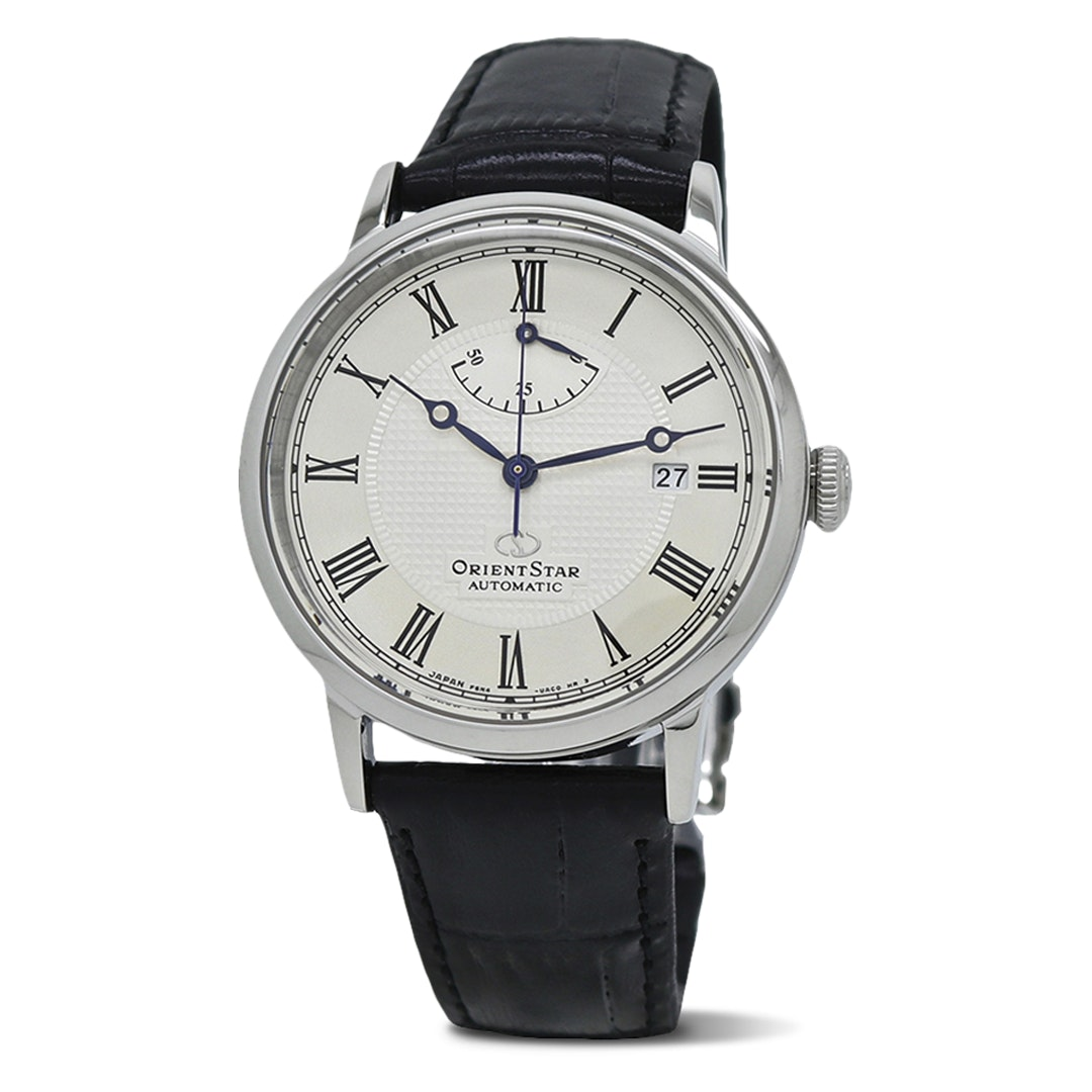 Orient Star Elegant Classic Automatic Watch