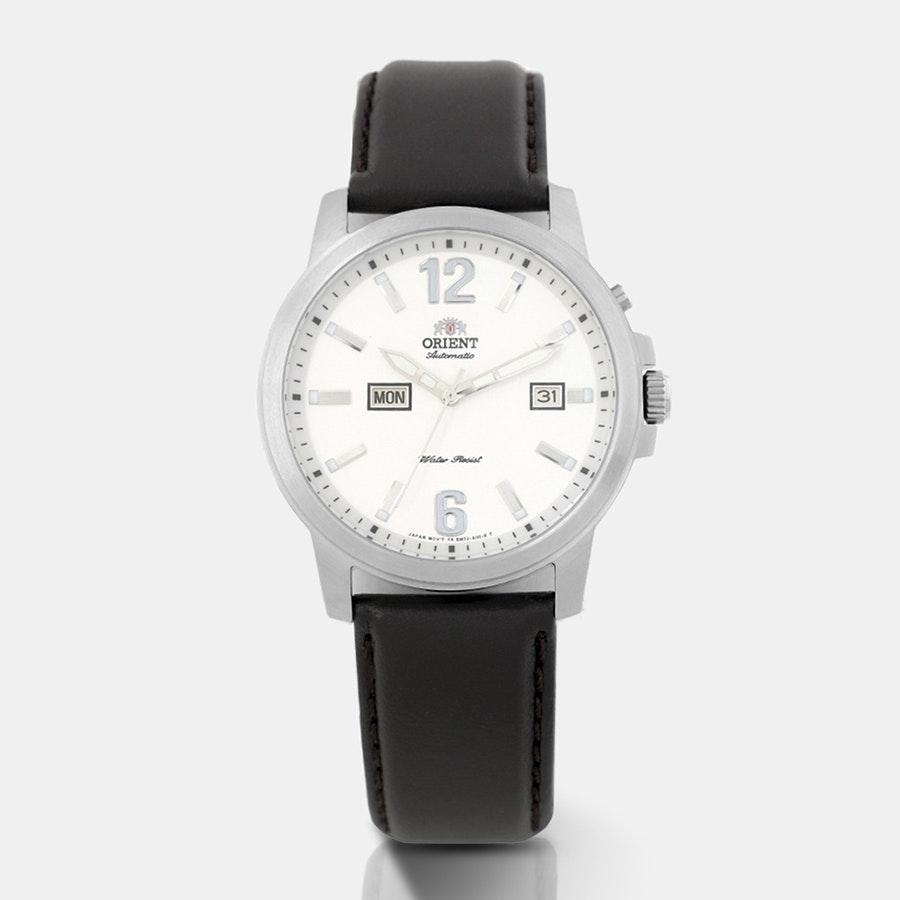 Orient Starfish Automatic Watch