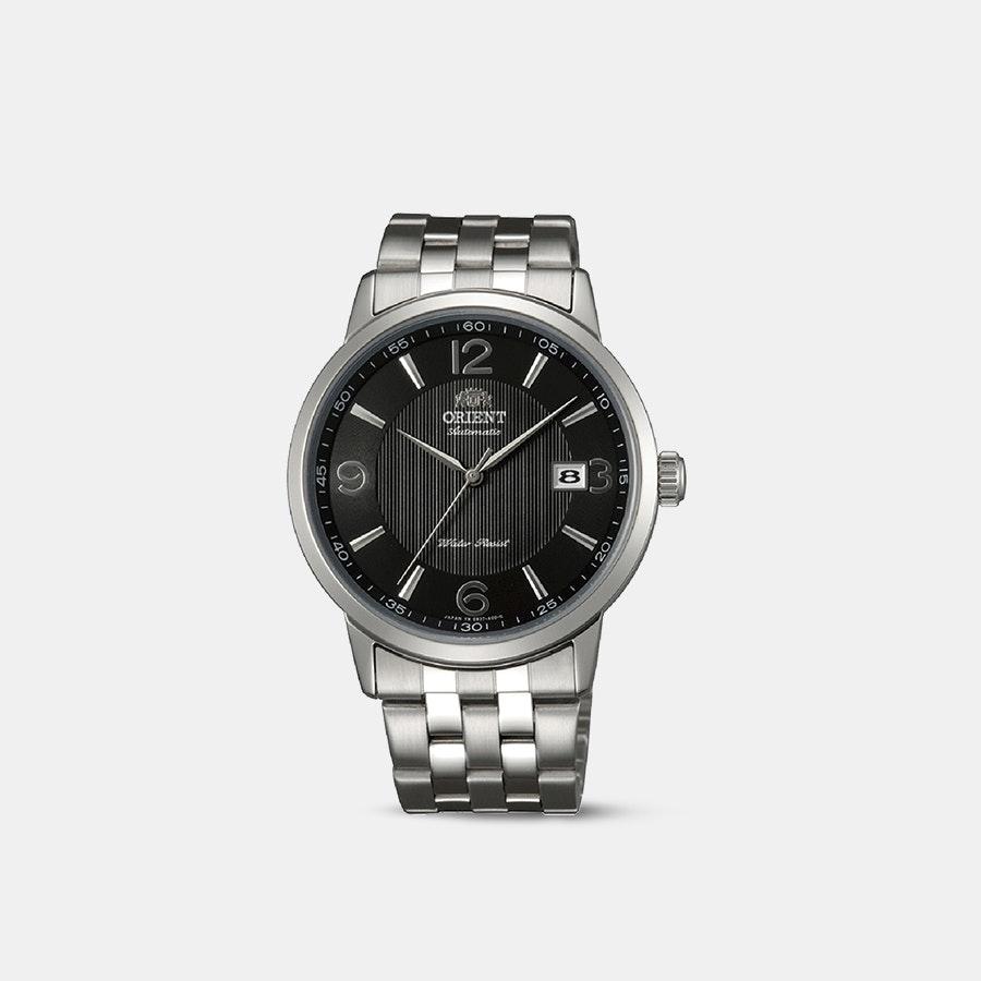 Orient Symphony Automatic Watch