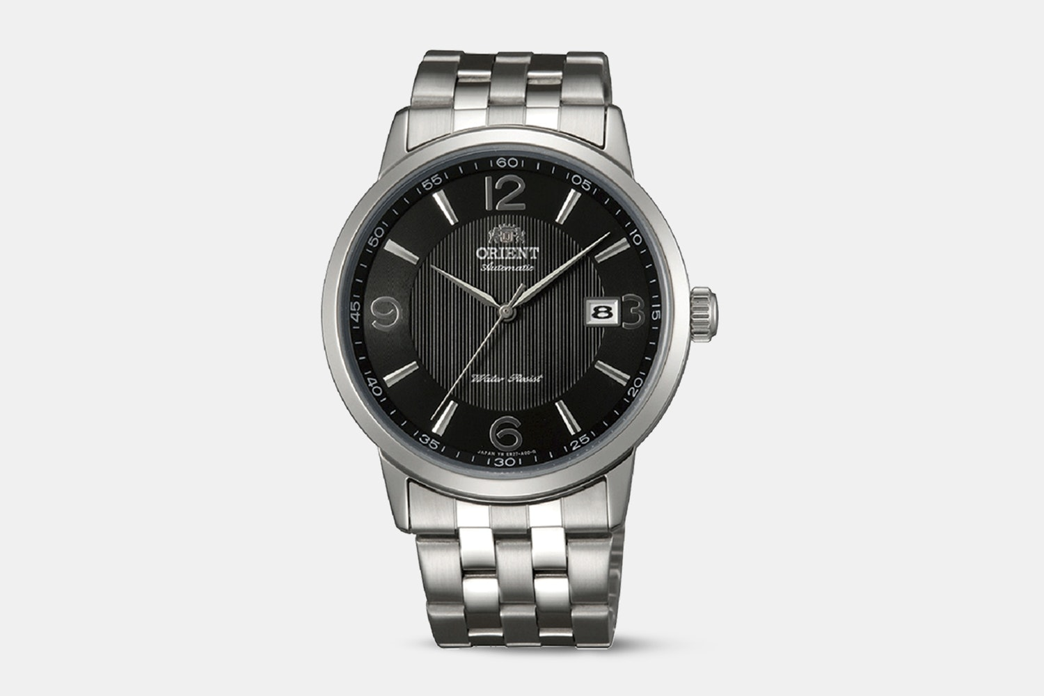 Orient Symphony Automatic Watch