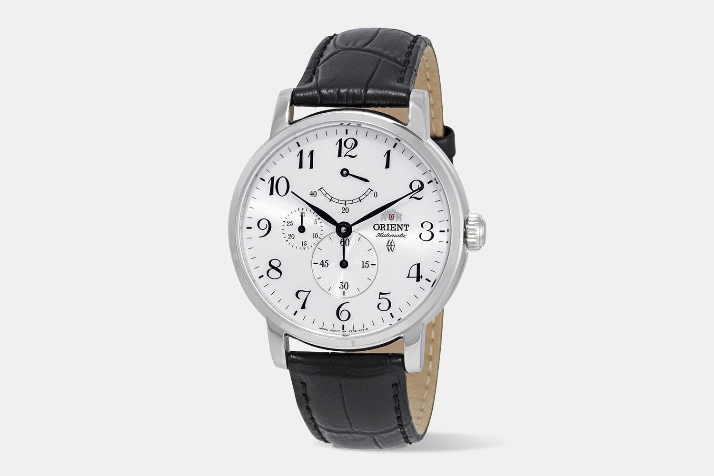 Orient Vintage Automatic Watch