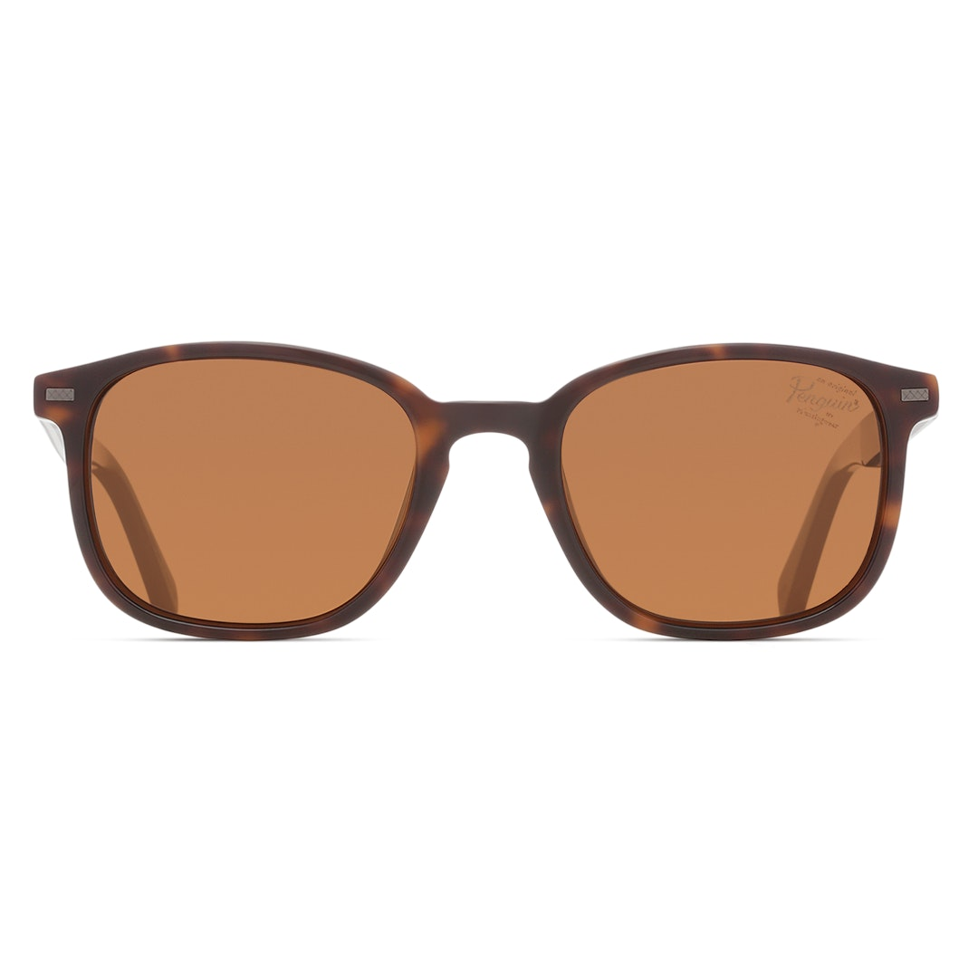 Original Penguin The Skinny Polarized Sunglasses