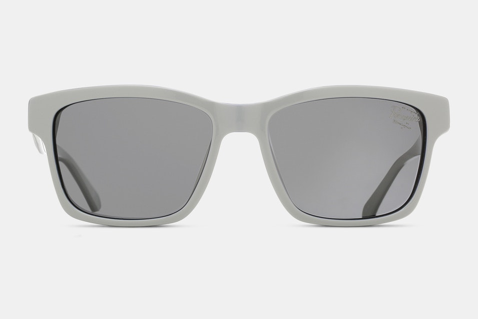 cb9d065f8d2 The polarized lenses provide glare-free UV protection