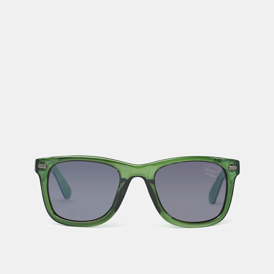 "Original Penguin ""The Woods"" Sunglasses"