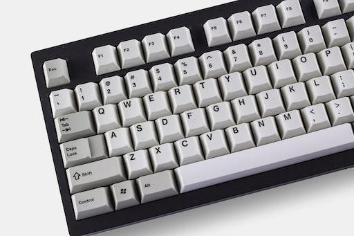 Originative BSP Classics Keycap Sets