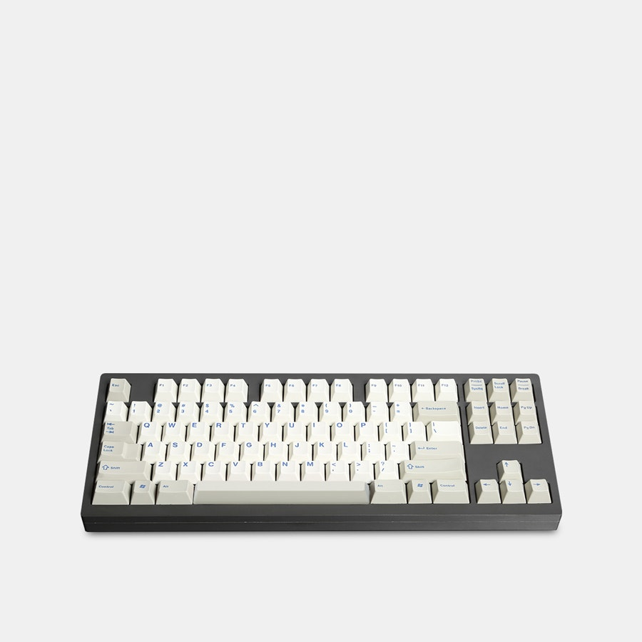 Originative BSP Classics Keycap Sets