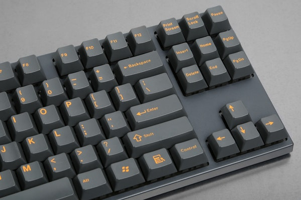 Originative Gmk Keycap Sets Price Amp Reviews Massdrop