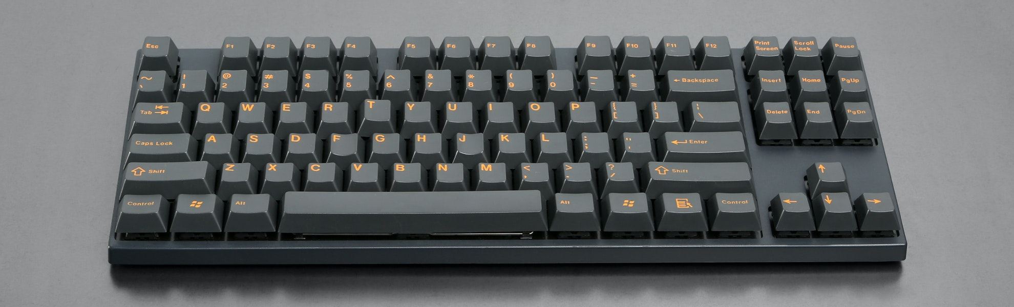 Originative GMK Keycap Sets