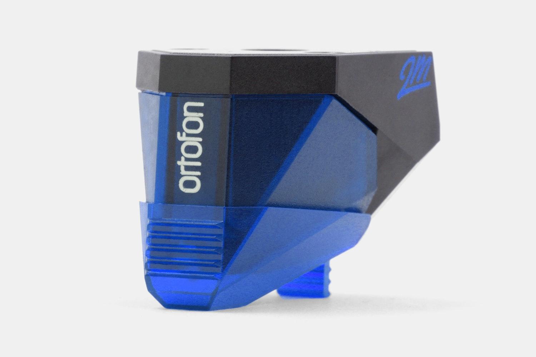 Blue (+ $95)