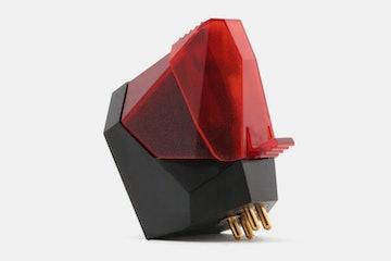 Ortofon 2M Moving-Magnet Phono Cartridges