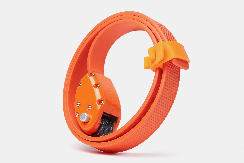 Otto Orange