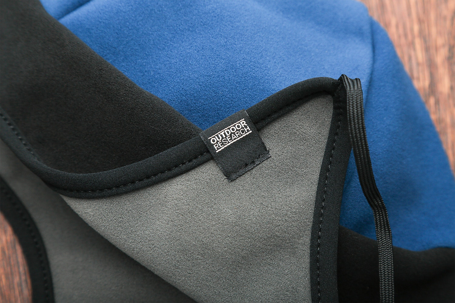 Outdoor Research Beanies