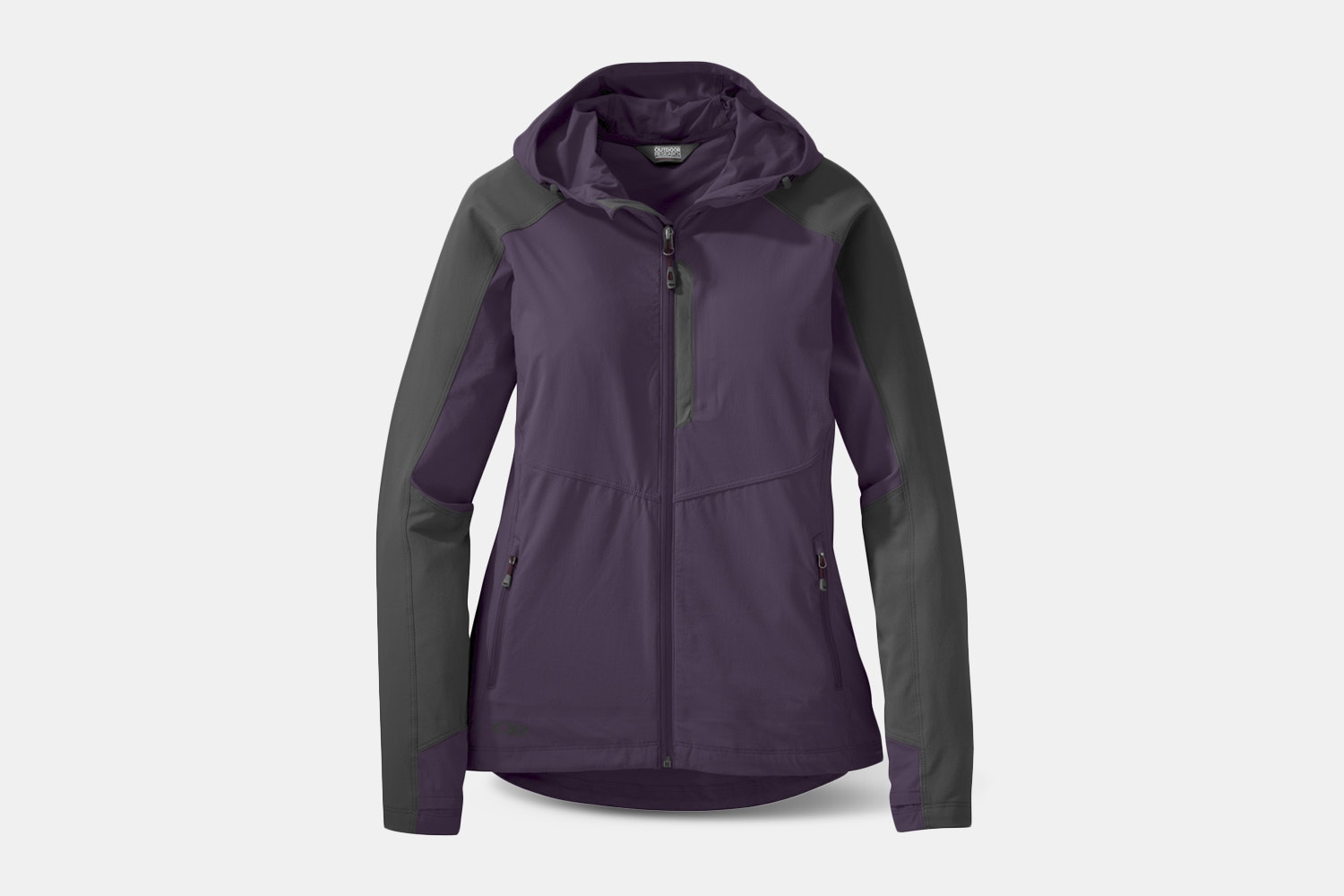 Women's – Pacific Plum/Storm