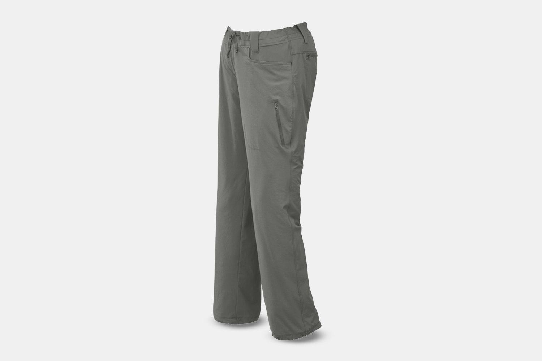 Women's – Ferrosi Pants – Pewter