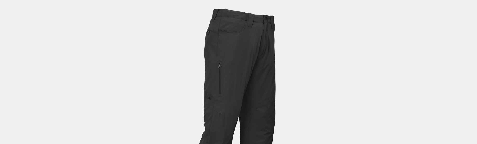 Outdoor Research Men's Ferrosi / Convertable Pants