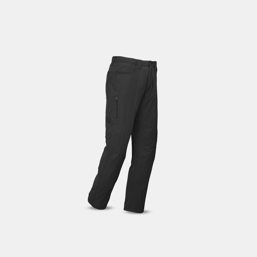 Outdoor Research Ferrosi & Ferrosi Convert Pant