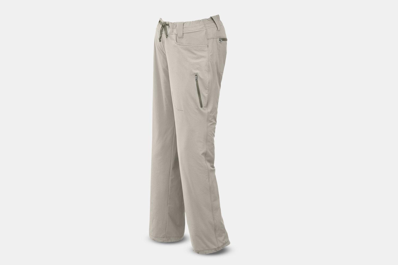Women's – Ferrosi Pants – Cairn