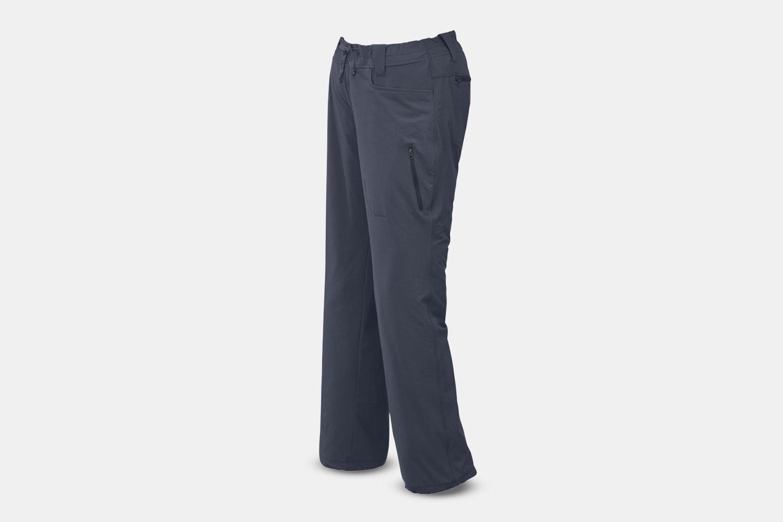 Women's – Ferrosi Pants – Night