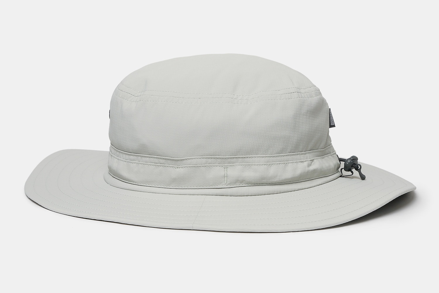 Outdoor Research Helios Sun Hats