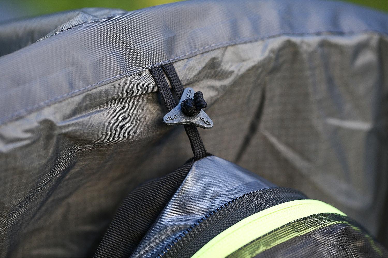 Outdoor Research Helium Bivy
