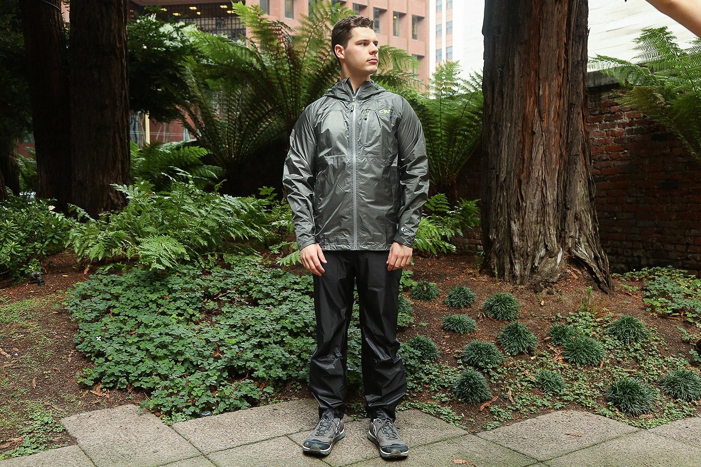 Outdoor Research Helium HD Men's Jacket