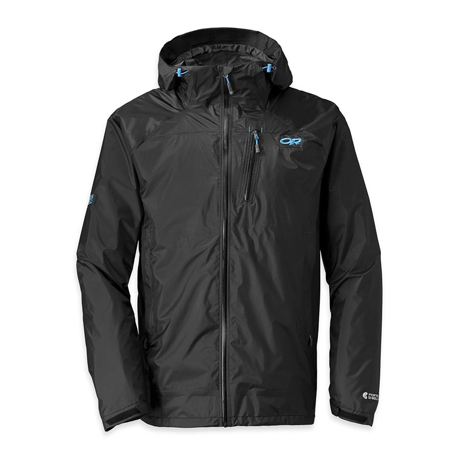 Outdoor Research Helium HD Men's Jacket