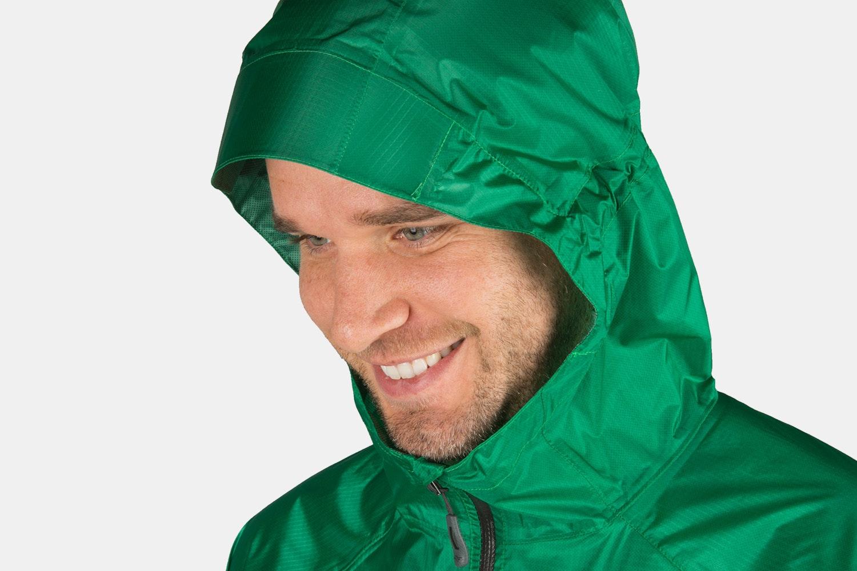 Outdoor Research Helium II Jacket