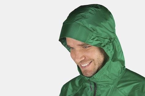 Outdoor Research Helium Ii Jacket Price Amp Reviews Massdrop