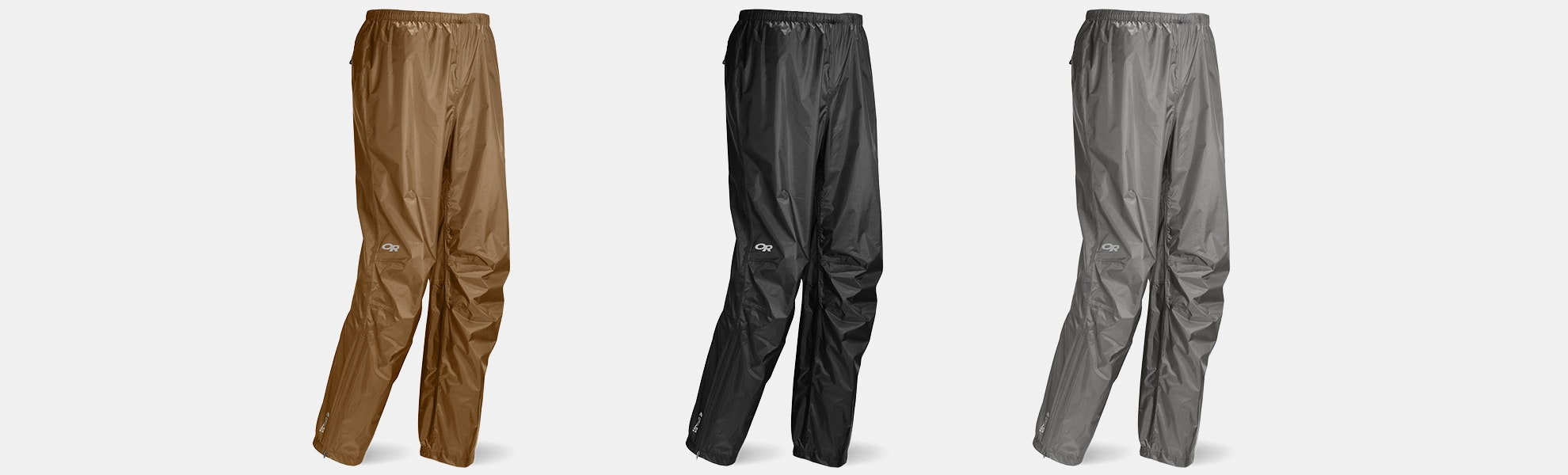 Outdoor Research Helium Pants