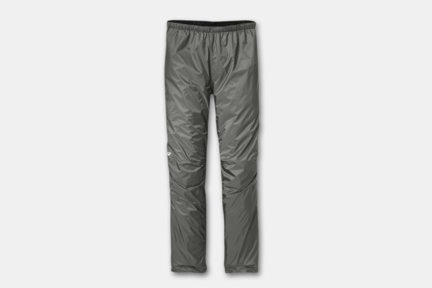 Men's – Pewter