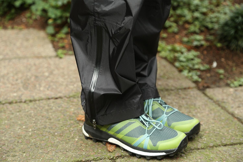 Outdoor Research Women's Helium Jacket or Pants