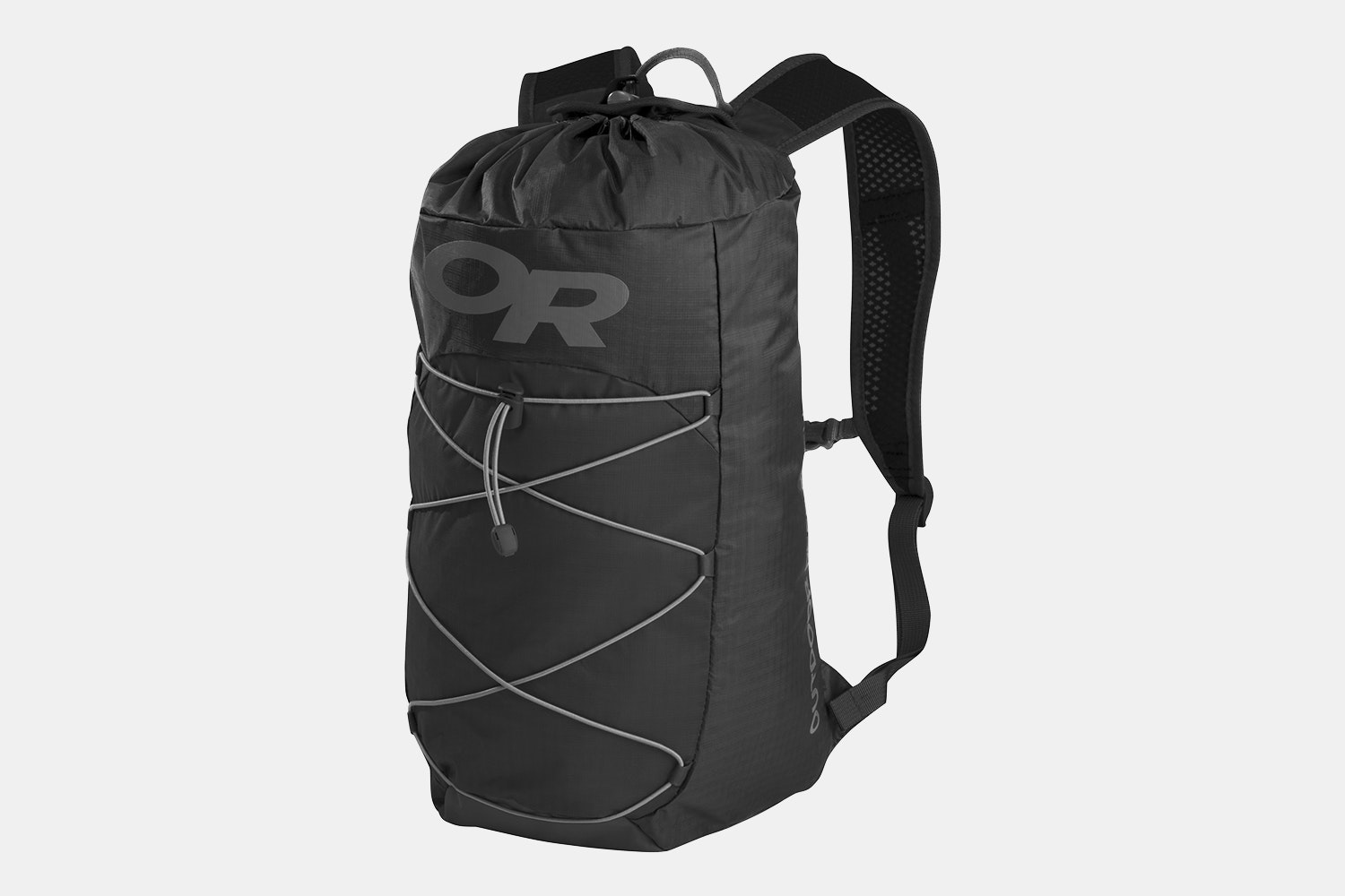 Isolation Pack LT – Black