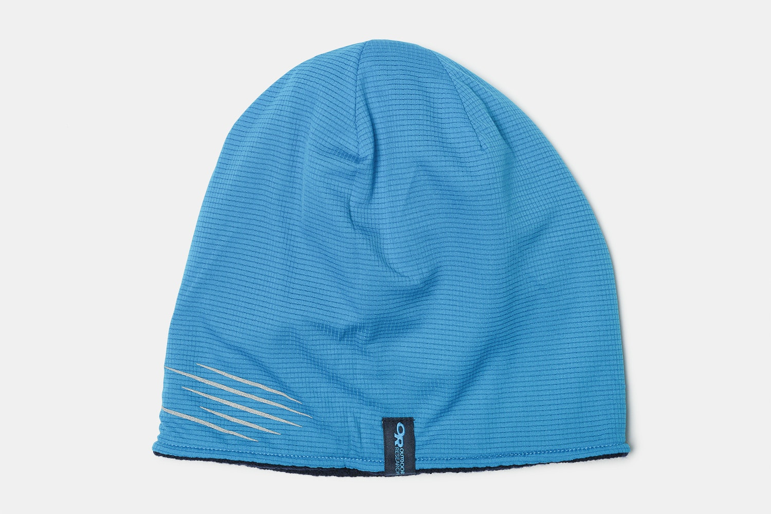 Outdoor Research Kinetic Beanie