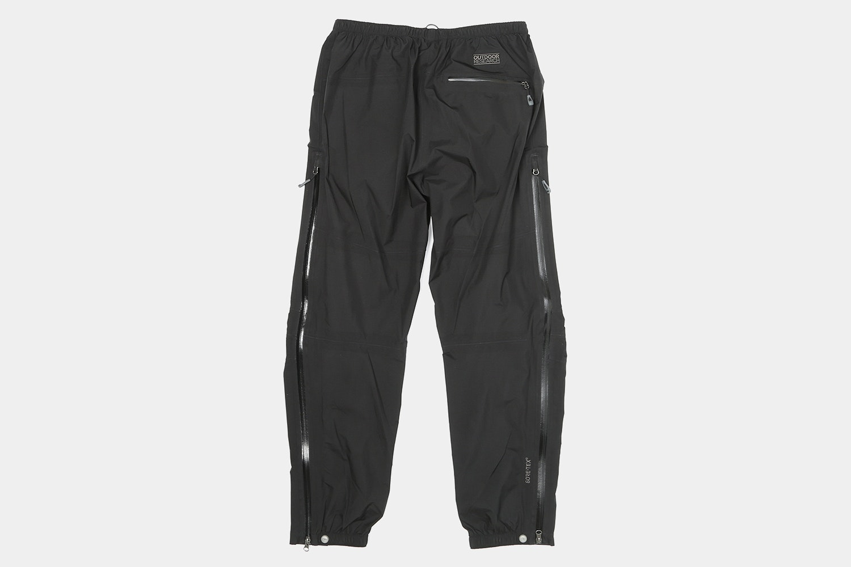 Outdoor Research Men's Foray/Women's Aspire Pants