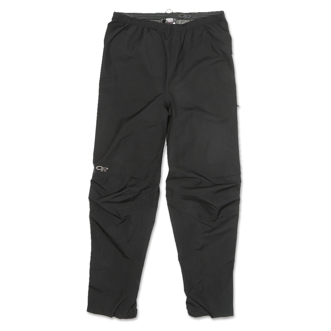Outdoor Research Men's Foray/Women's Aspire Pants