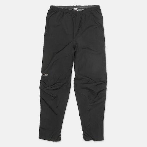 Outdoor Research Men's Foray/Women's Aspire Pants | Price