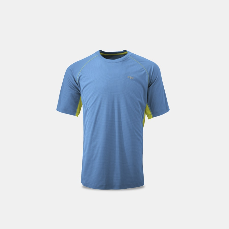 Outdoor Research Men's Echo Tees