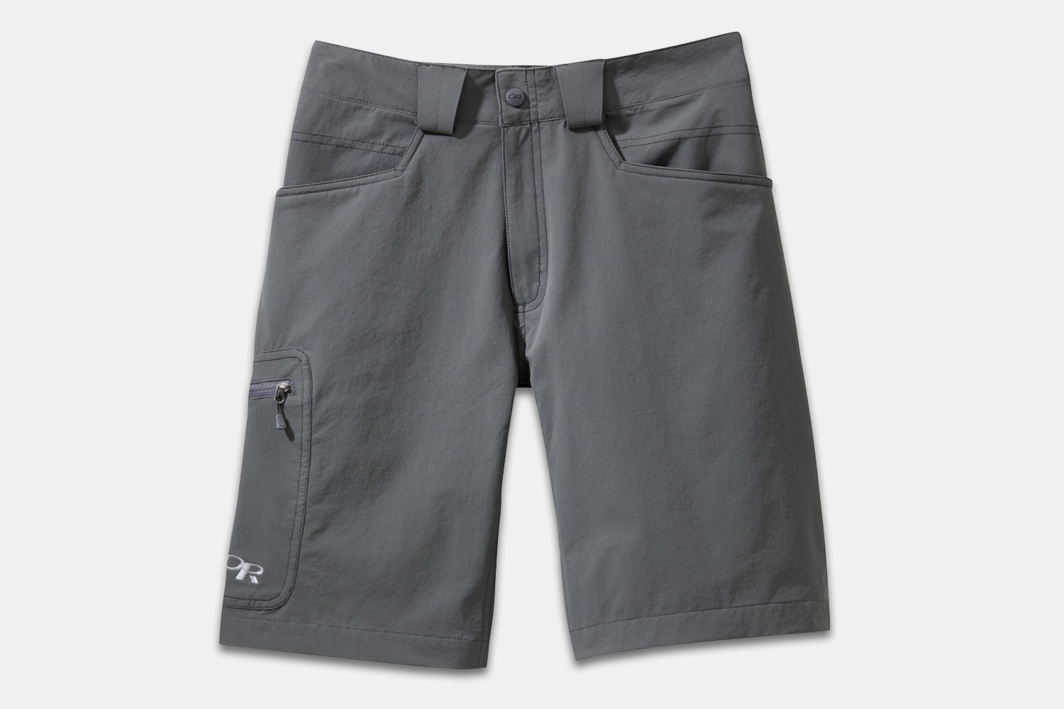 "Outdoor Research Voodoo 10"" Men's Shorts"