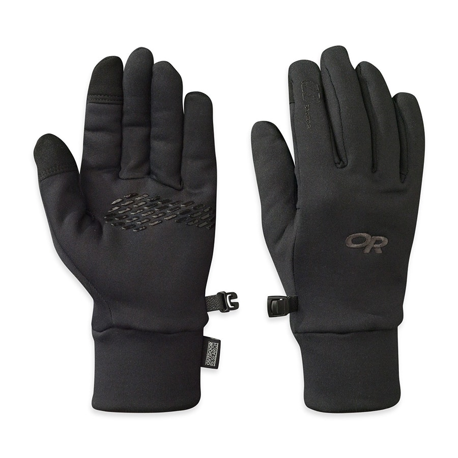 Women's PL Sensor 150, Black (+ $2)