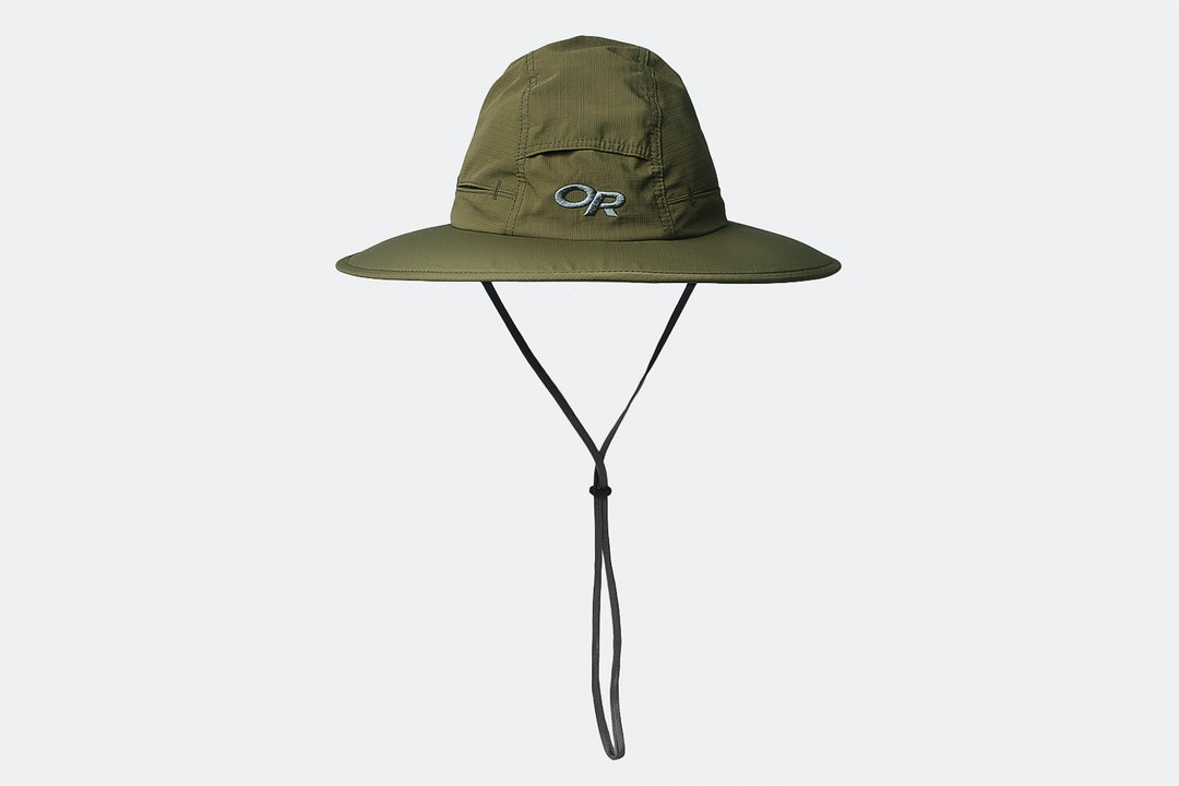Outdoor Research Sombriolet Sun Hats