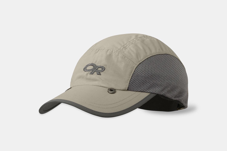 Outdoor Research Sun Runner Cap
