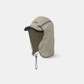 Gregory Baltoro Amp Deva Backpacks Price Amp Reviews Massdrop