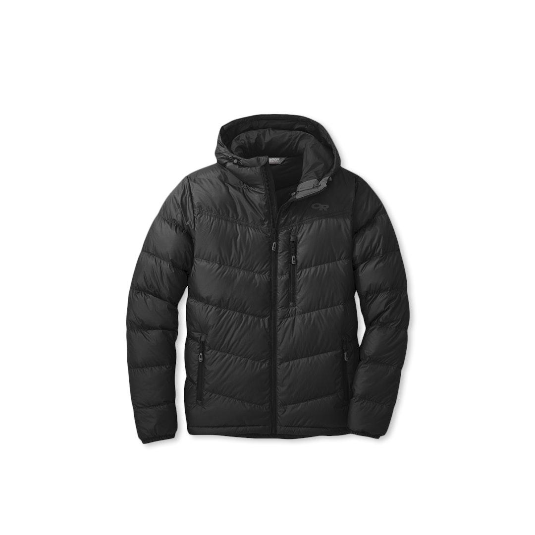 Outdoor Research Transcendent Jacket / Hoodie