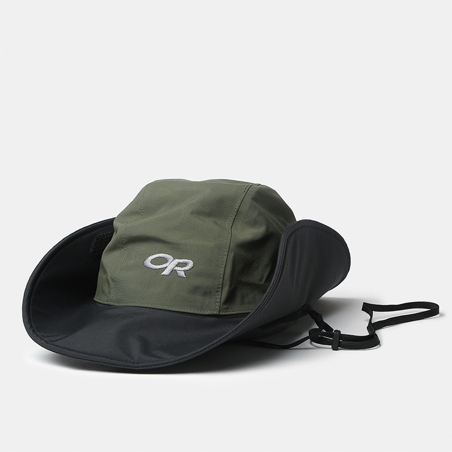 Outdoor Research Waterproof Hats