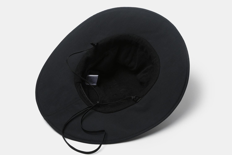 Outdoor Research Waterproof Hats