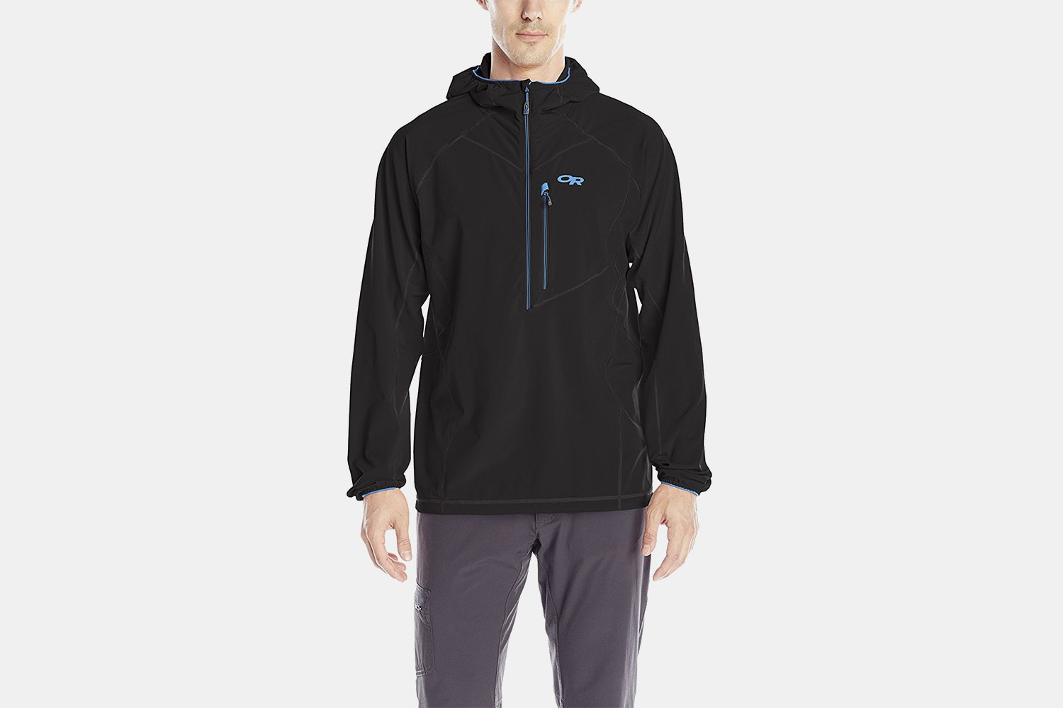 Outdoor Research Men's Whirlwind Hoody