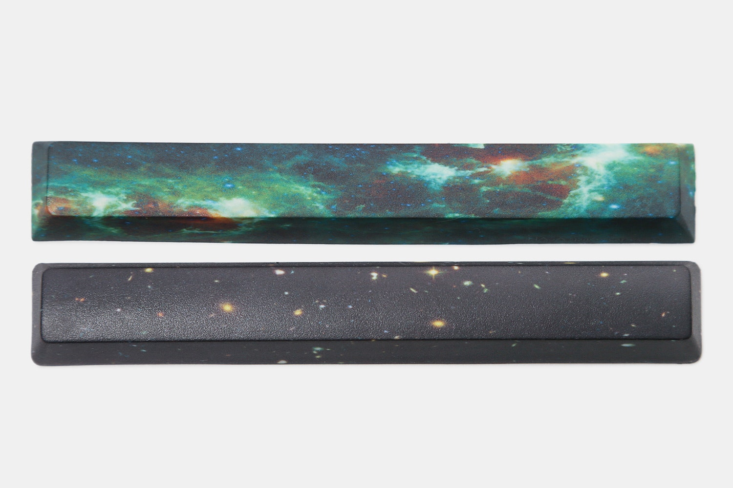 Outer Spacebars (2-Pack)