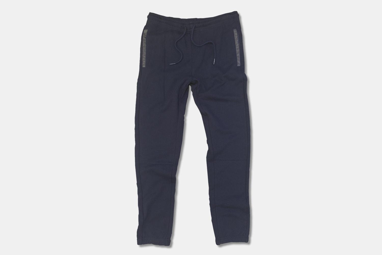 Weekender Pants - Navy