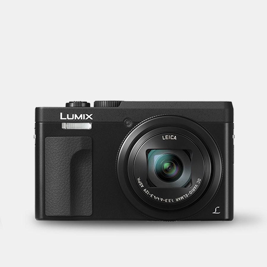 Panasonic Lumix DMC TZ90